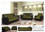 Royal Meubel & Bedden & Boxsprings / Asil modern kanepe koltuk takimi