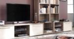 Ela Wonen / Yatas tv unitesi VISAGE