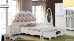 Balevim Alışveriş Merkezi / Elanor Yatak Odası Takımı