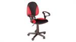İstikbal Den Haag Bayisi / canto sandalye