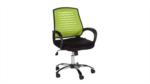 İstikbal Den Haag Bayisi / Canvas sandalye