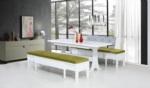 Yıldız Mobilya / 1010 Mutfak Bank Takımı