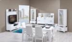 Yıldız Mobilya / Yakamoz Yemek Odası