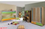 Efelisan Einrichtungs GmbH / E1400-3
