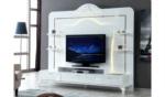 Yıldız Mobilya / Rustik Tv Ünitesi