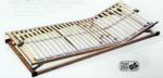 Moabiter Möbel / hochwertiger Lattenrost - verstellbar