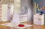 ....... ----> YASAR MEUBLES - - OYONNAX - - - -  / FIORE BABY ROOM