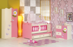 .. OYONNAX ----> YASAR MEUBLES - - - - - - - - - / FIORE BABY ROOM