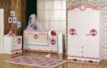 ....... ----> YASAR MEUBLES - - OYONNAX - - - -  / KUGU BABY ROOM