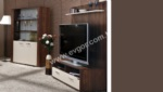 EVGÖR MOBİLYA / Ritim Modern TV Sehpası