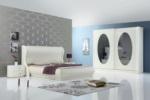 mobilyam.net / Oskar Yatak Odası