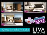 LIVA HOME Hannover / Dügün Paketi - 2999 €