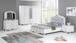 mobilyam.net / Duru Yatak Odası