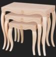 Hamdepo / Ham zigon boyasız zigon modeli