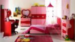İstikbal Hollanda / Prenses Genç Odası