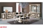 Efelisan Einrichtungs GmbH / QM-1003