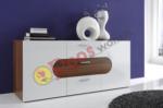 Roos Wonen / Arco Dressoir