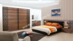 EVGÖR MOBİLYA / Link Yatak Odası