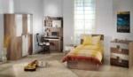 Bellona / Loft Genc Odası