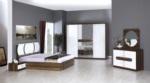 Yıldız Mobilya / Milas Yatak Odası
