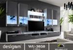 Dilay Wonen & Slapen / TV wandkasten/ TV kasten/TV unite