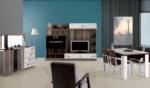 Mobilyam Gelsin / Deportivo Modern Yemek Odası
