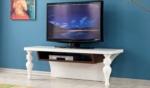 Yıldız Mobilya / Zirve Tv Sehpası