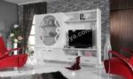 Yıldız Mobilya / Ecrin Tv Ünitesi