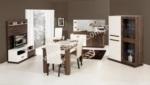 Firema Modern Yemek Odası