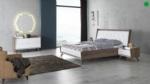 Balevim Alışveriş Merkezi / Monza Yatak Odası Takımı