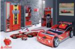 Efelisan Einrichtungs GmbH / SP-2