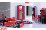 Efelisan Einrichtungs GmbH / SP-3