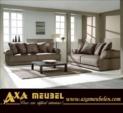 .AXA WOISS Meubelen / geniş ve rahat oturmayı sevenlere, XL oturma grubu