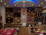 Uzman Mobilya ve Dekorasyon / HALI STAND DEKORASYON