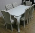 Şık Mobilya  / Yemek masaları