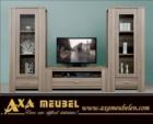 ****AXA WOISS Meubelen / Çok Ucuz...   modern şık yemek odası takımı  59 1214