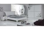 Efelisan Einrichtungs GmbH / Sedef Yatak Odası