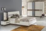 Yıldız Mobilya / Ravza Yatak Odası