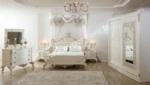 Mobilyalar / Golaris Klasik Yatak Odası