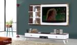 Yıldız Mobilya / Spark Tv Ünitesi