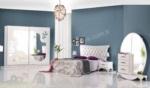 Yıldız Mobilya / Bellini Yatak Odası
