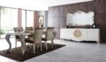 Yıldız Mobilya / Elegance Yemek Odası