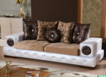 Kospa Homedecoration / Boslotus