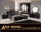 .AXA WOISS Meubelen / ayrıcalıklı bir güzellik harika bir tasarım barok yatak odası 34 7868