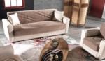 Yıldız Mobilya / Lima Kanepe
