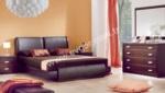 EVGÖR MOBİLYA / Otel Yatak Odası Mobilya Grubu
