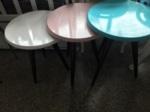 Levante mobilya / Sehpa