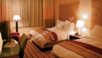 EVGÖR MOBİLYA / Çift Kişilik Otel Mobilyaları
