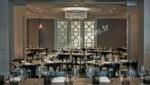 EVGÖR MOBİLYA / Restoran Mobilya Tasarımları