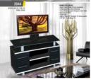 HEY MOBİLYA / 2044 LCD & LED TV STAND